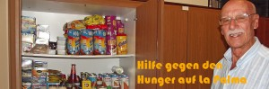 Hunger-La-PalmaGr