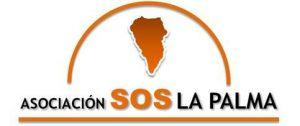 Asociación Solidaridad SOS La Palma